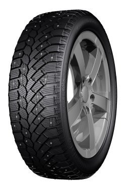Conti4x4IceContact